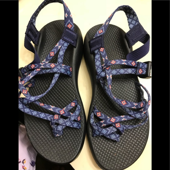Chaco Shoes | Women Chaco Sandals Size
